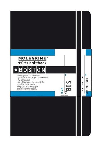 moleskine-city-notebook-boston