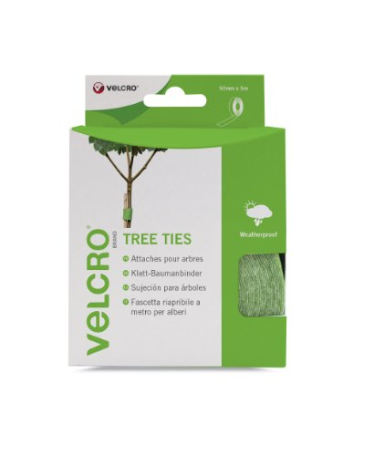 velcro-brand-colliers-special-plantes-one-wrap-50mm-x-5m-vert