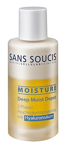 sans-soucis-ltd-edition-deep-moist-depot-50-ml-2-phasen-feuchtigkeitskonzentrat-mit-depotwirkung-50-