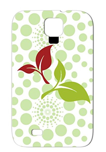 Dustproof Ecologicall Natural 100 Leaf Fresh Protection Ecology Glade Responsibility Green Sustainable Organic Diet Nature Healthy Leaves Food Animals Foods Biologically Bio Environmental Nature Health Yellow For Sumsang Galaxy S4 Organic Leaves Red Cover