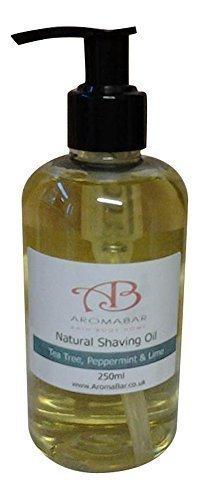 aceite-afeitado-natural-arbol-del-te-hierbabuena-lima-250ml