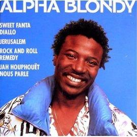 sweet-fanta-diallo-maxi-4-titres-card-sleeve-alph-blondy