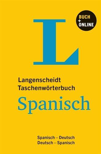 Artesanato Em Ponto Russo ~ Billigbuch Preisvergleich Schweiz Langenscheidt Taschenwörterbuch Spanisch Buch mit Online
