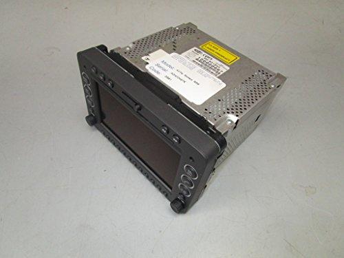 156080667-NAVIGATEUR-ALFA-159
