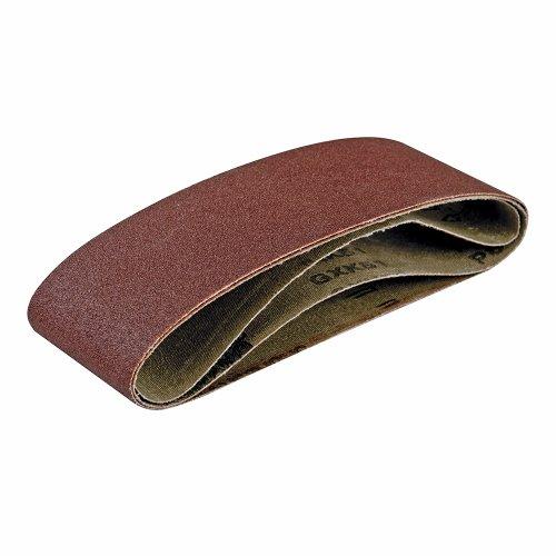 triton-tas60g-lot-de-5-bandes-abrasives-corindon-grain-60
