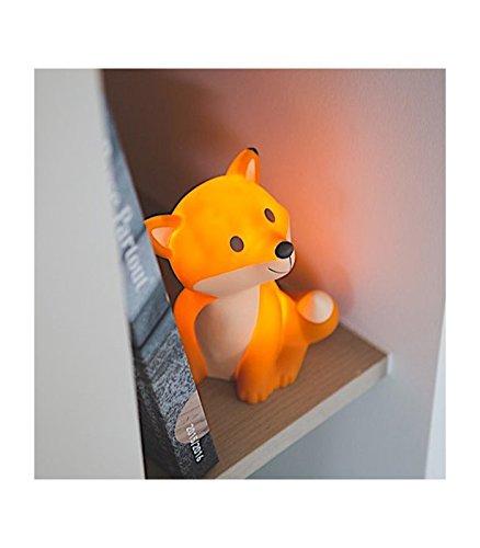 atelier-pierre-veilleuse-led-renard-couleur-orange