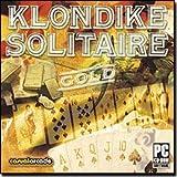 Klondike Solitaire Gold (PC)