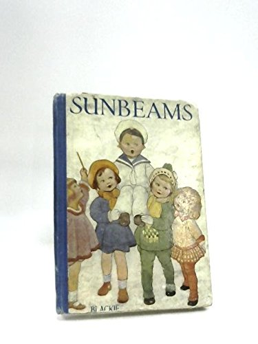 sunbeams-pictures-stories-and-verse