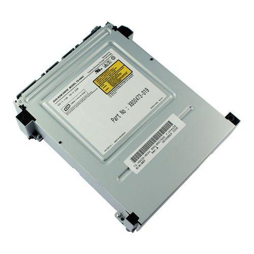 ts-h943-toshiba-samsung-dvd-rom-drive-for-xbox-360-ms28-version