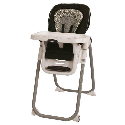 Buy Graco TableFit Highchair, Rittenhouse