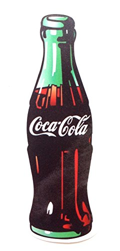 Coca Cola Coke Soda Brand Logo Classic Decal Stickers