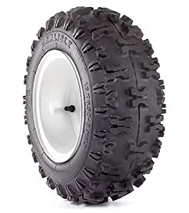 Carlisle Snow Hog Bias Tire - 4.1-6