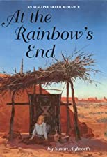 At the Rainbow's End (Avalon Career Romance)