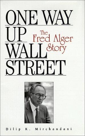 Fred Alger Story 0000003520