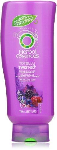 Herbal Shampoo Brands