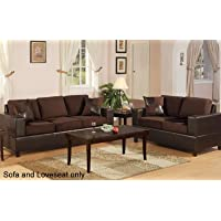 Furnishingo find discount furnishing online for Affordable furniture seattle