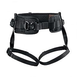 Petzl KANO tactical belt size 2