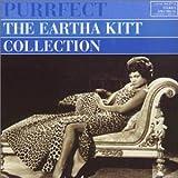 Lets Do It - Eartha Kitt