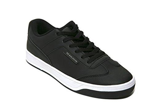 sean-john-mens-campbell-amg-sneaker-105-black