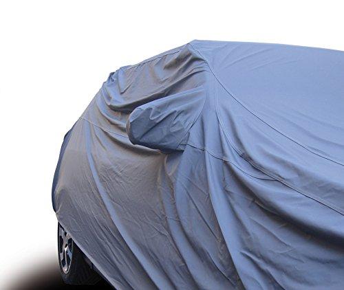 Sumex-CoverXL-Carplus-Telo-Copriauto-Universale-Mod-Classic-Cover-XL-530X175X120-Cm