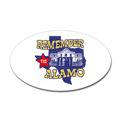 cafepress-texas-remember-the-alamo-oval-sticker-oval-bumper-sticker-euro-oval-car-decal