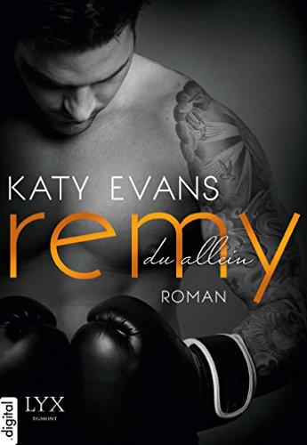 Remy - Du allein