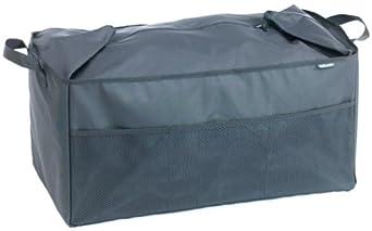 Case Logic ATO-40 Black Folding Cargo Trunk Organizer