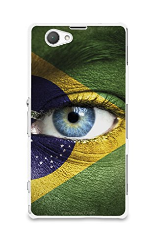 muvit-seprbkcz1cp1006-carcasa-para-sony-xperia-z1-diseno-de-bandera-de-brasil-con-ojo-color-blanco