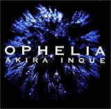 OPHELIA オフィーリア