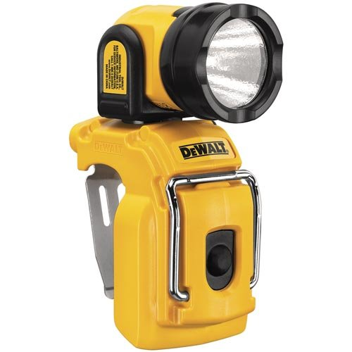 Dewalt Multi-Directional Led Light 4 Hr