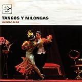 Tangos & Milongas Argentine
