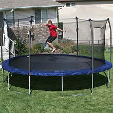 Skywalker-Trampolines-17-ft-Oval-Trampoline-with-Safety-Enclosure