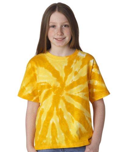 Kids Designer Clothes Online