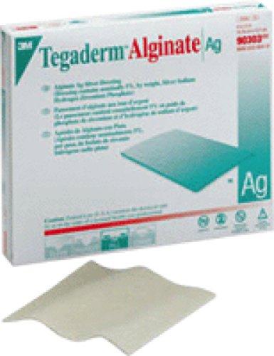Alginate Calcium