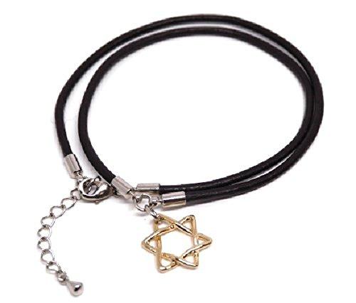 fatekaleid-liner-prisma-ilya-zwei-hertz-chloe-bracelet51031