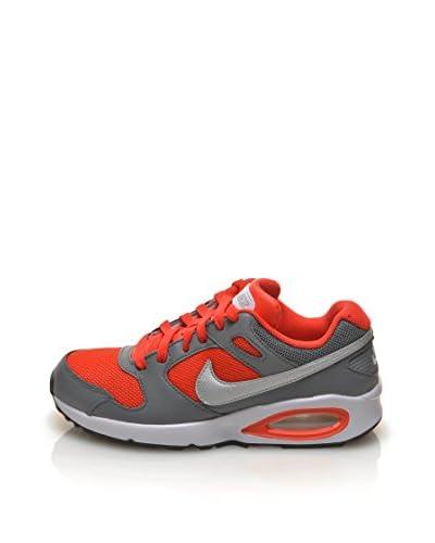 Nike Zapatillas Gs
