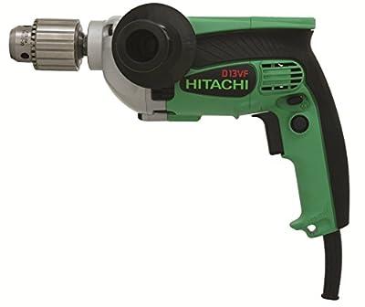 Hitachi 9 Amp 1/2-Inch Drill