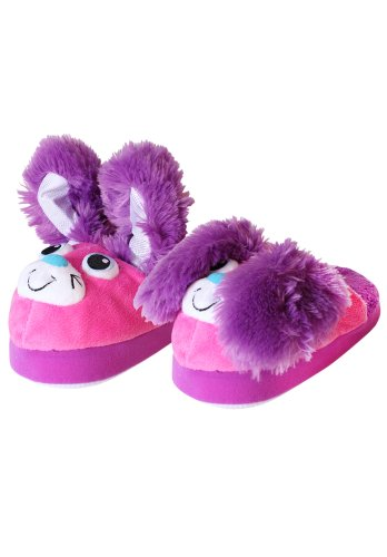 stompeez-big-eared-bunny-children-m