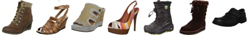 Missoni Women's TM05 Multicolored Ankle Strap Heels