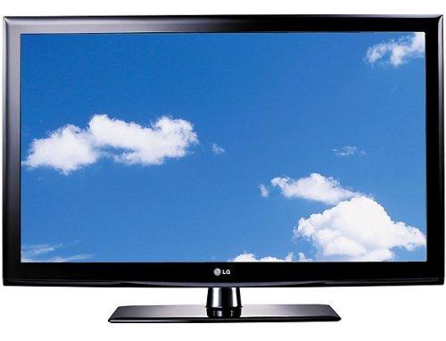 cheap plasma tv 50inch in uk. Black Bedroom Furniture Sets. Home Design Ideas
