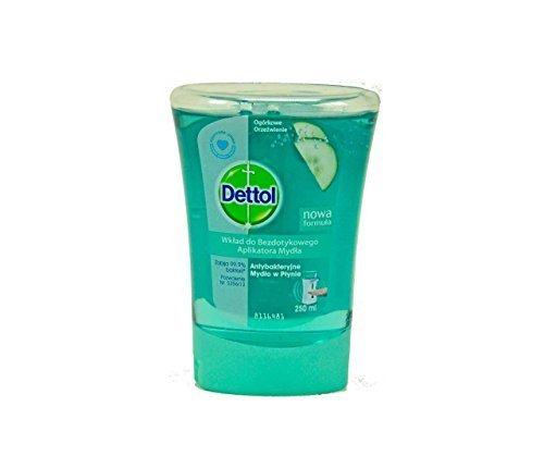 dettol-no-touch-hand-wash-refill-cucumber-splash-250-ml-by-dettol