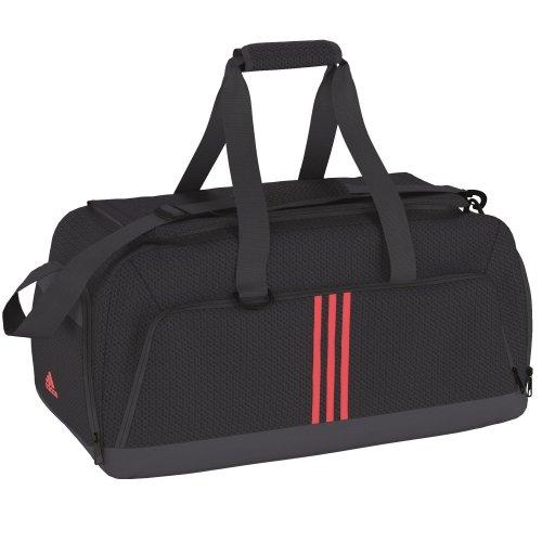 adidas Sporttasche Performance 3S Essentials Teambag