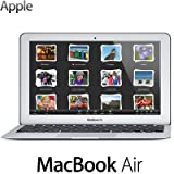 "APPLE MacBook Air 1.3GHz Dual Core i5/11.6""/4GB/256GB MD712J/A"
