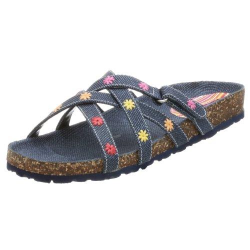 Mootsies Tootsies Tulia Sandal - Buy Mootsies Tootsies Tulia Sandal - Purchase Mootsies Tootsies Tulia Sandal (Mootsies Tootsies, Apparel, Departments, Shoes, Children's Shoes, Girls)