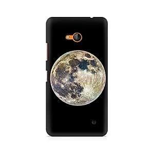 Mobicture Graphics Premium Designer Mobile Back Case Cover For Nokia Lumia 640 back cover,Nokia Lumia 640 back cover 3d,Nokia Lumia 640 back cover printed,Nokia Lumia 640 back case,Nokia Lumia 640 back case cover,Nokia Lumia 640 cover,Nokia Lumia 640 covers and cases