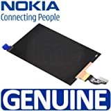 Genuine Original Nokia 6500S 6600S E65 5610 LCD Display Screen Replacement Part