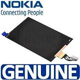 Genuine Original Nokia E71 E72 E63 LCD Display Screen Replacement Part