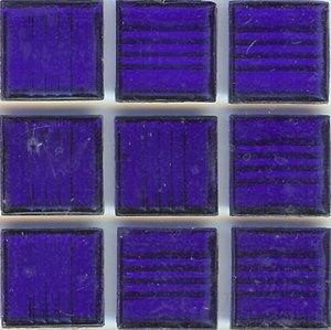 designer purple glass kitchen backsplash mosaic tile modwalls
