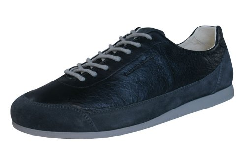 puma-hussein-chalayan-allvar-lo-mens-leather-trainers-shoes-black-size-uk-75