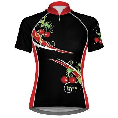 Buy Low Price Primal Wear Women's Spritzer Jersey (SPR1J60W-P)